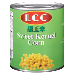 Sweet Kernel Corn (75 oz.)