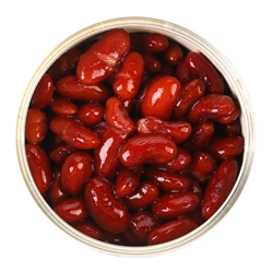 Red Kidney Bean (A10)