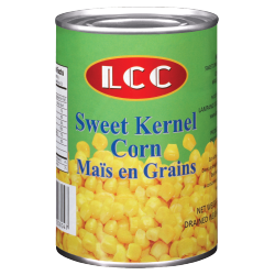 Sweet Kernel Corn (15 oz.)